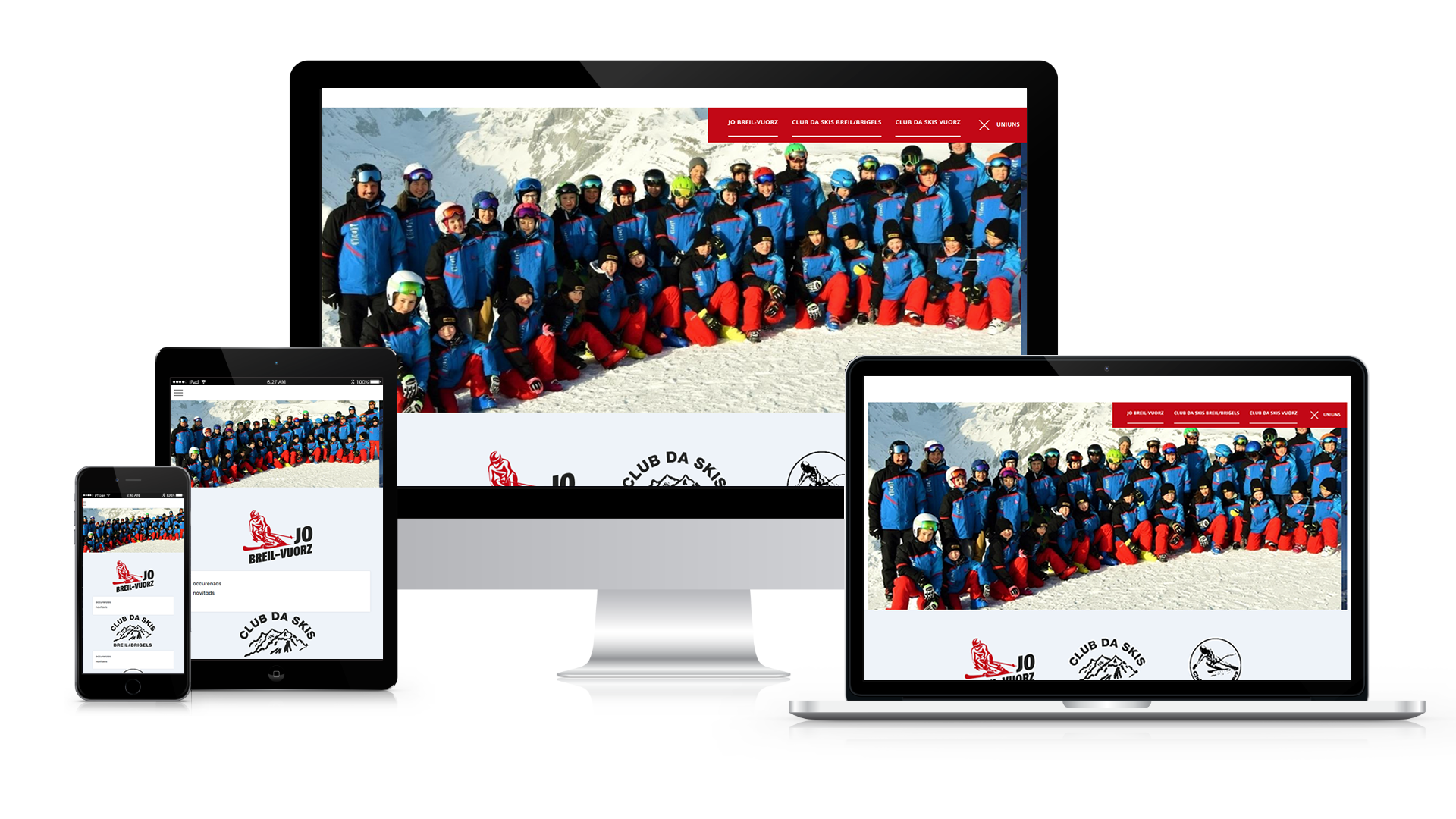ski-breil-vuorz.ch